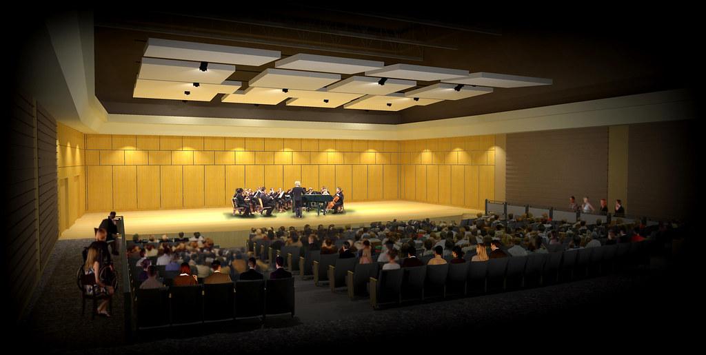 Millersville University Map Millersville University