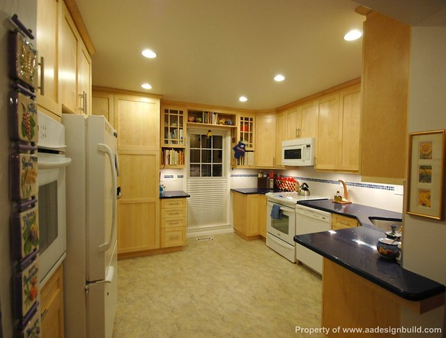 Kitchen Remodeling Spring Hill Fl