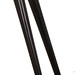 Gunnar Roadie Fork with Two Color Fade