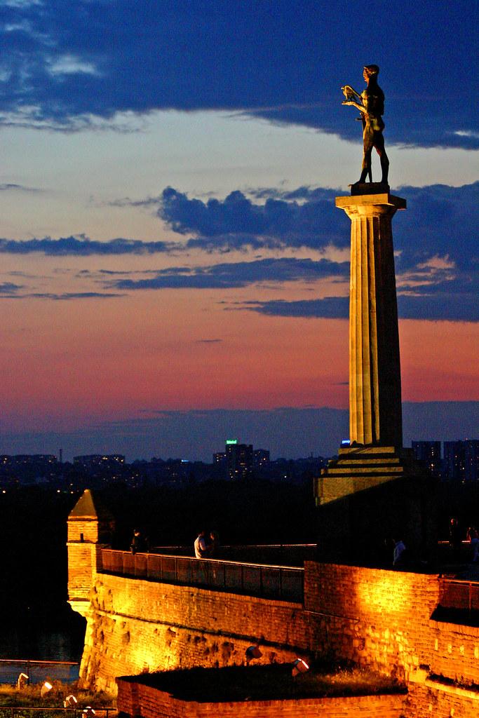 Belgrade Hotels  Star