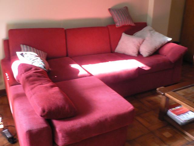 Sofa esquinero cama flickr photo sharing - Sofa esquinero cama ...