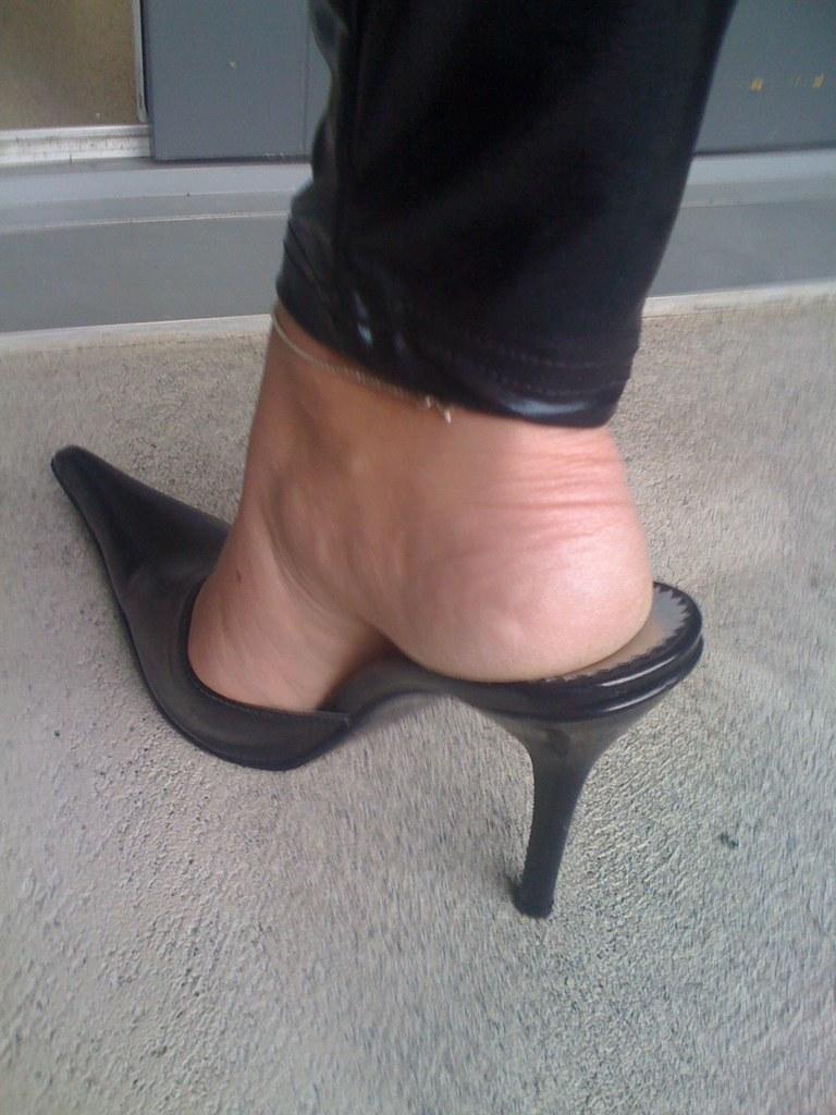 rosinas summer heels rosinas heels flickr