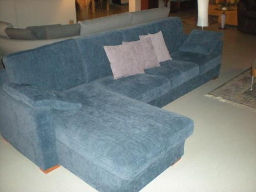 Divano ditre italia divano ditre italia esposto presso il flickr - Mobili orzinuovi ...