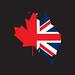 Dexter Dean - logo