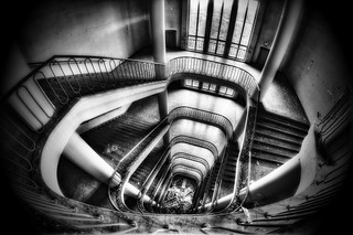 down | by *Niceshoot*