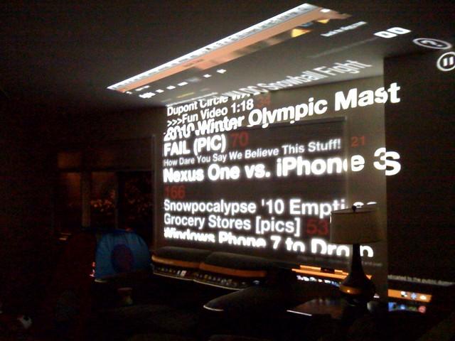Werkplace interior design post cyberpunk for Cyberpunk interior design