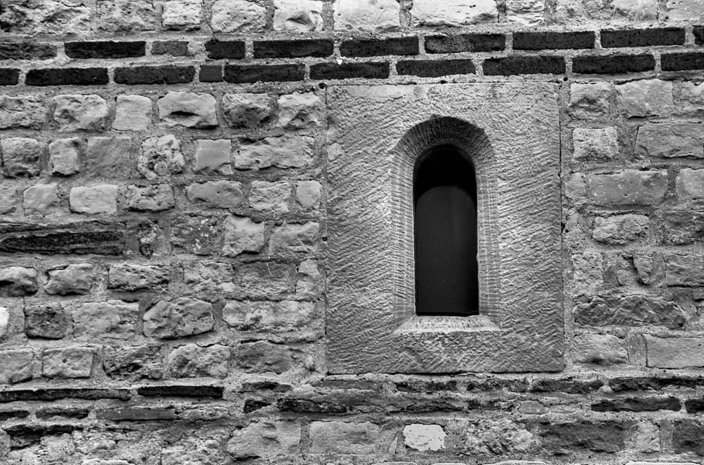 frankenturm in trier mit - photo #38