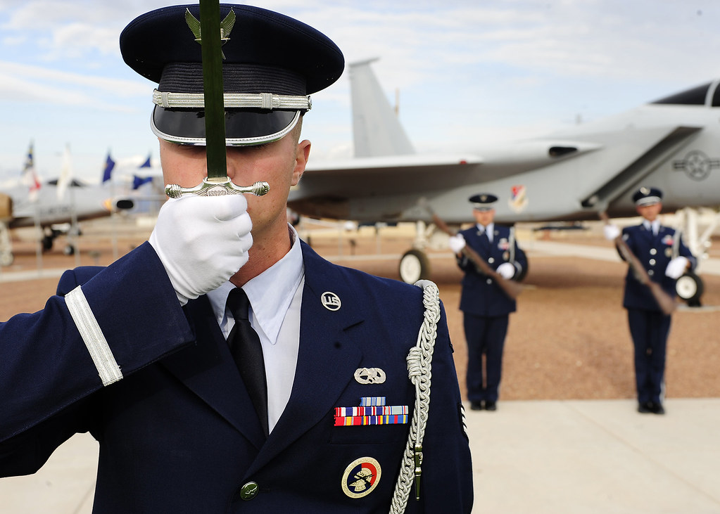 holloman air force base senior personals Valors on air force cross  both flying and maintenance training at march air reserve base,  activities—announcing in july that holloman .