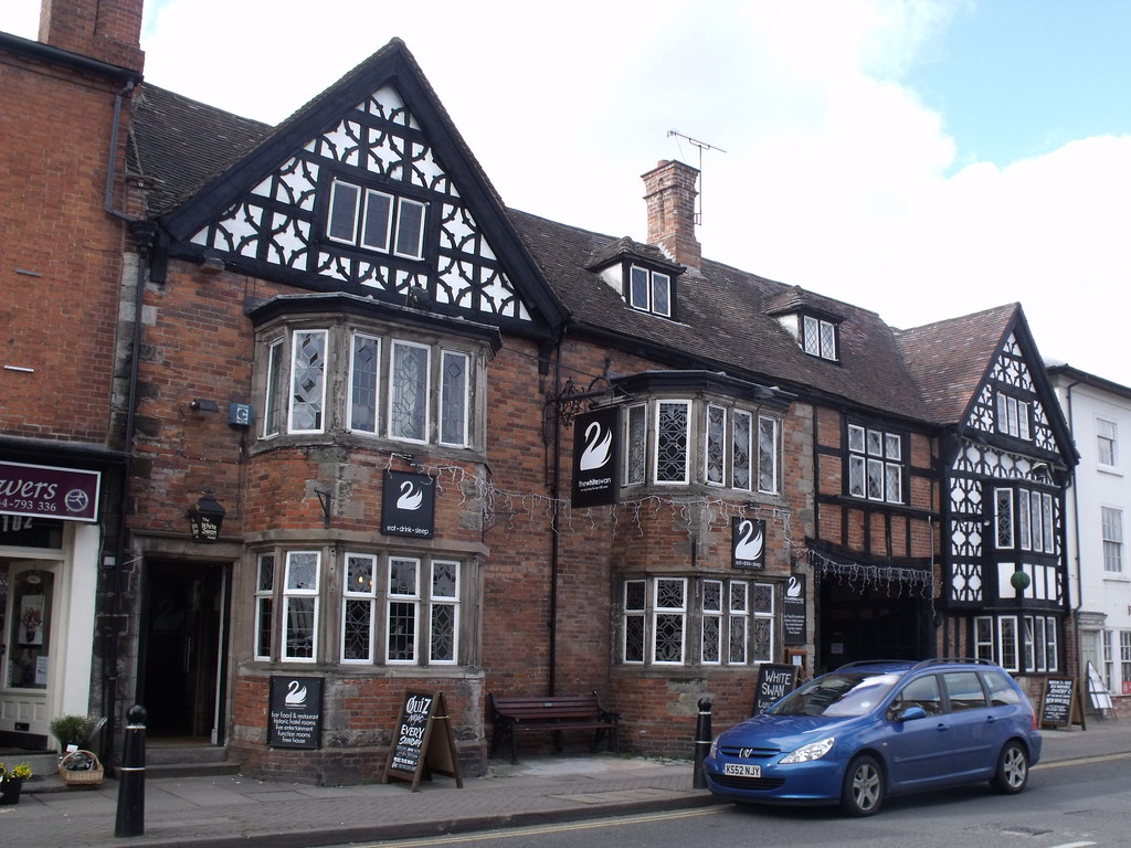 Arden Hotel And Leisure Club Coventry Road Solihull B Eh