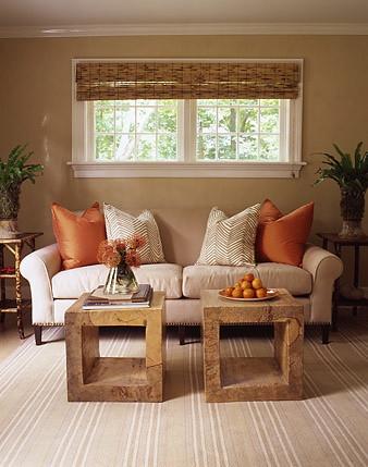 Lynn morgan design for C furniture new lynn