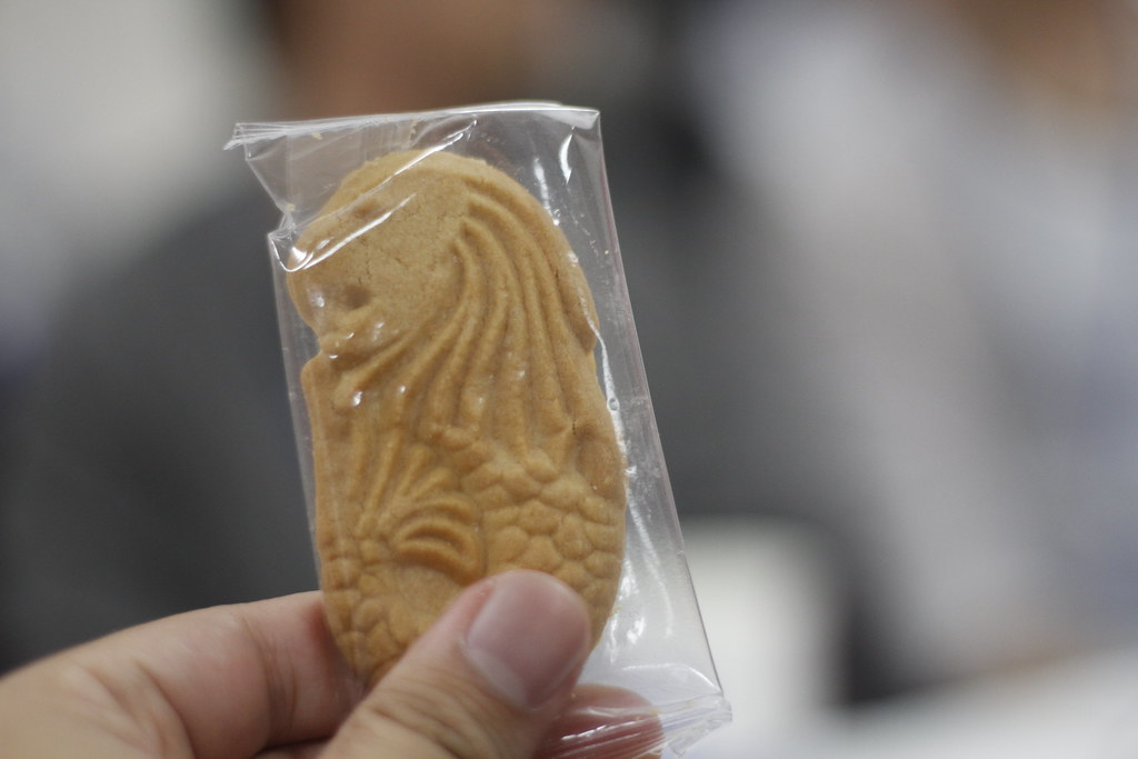 「merlion cookie」の画像検索結果