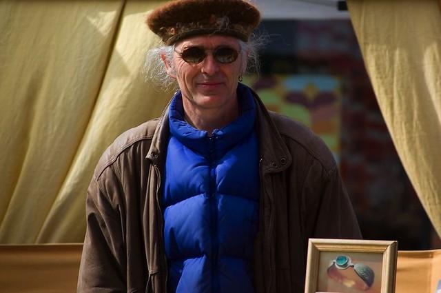 The elegant jeweler gerard van der leun flickr for Van der leun rijssen