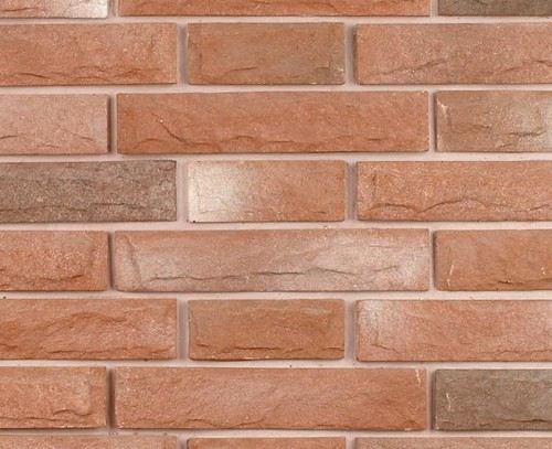 Thin brick veneer 03101 thin brick veneer waking wang for Modern brick veneer
