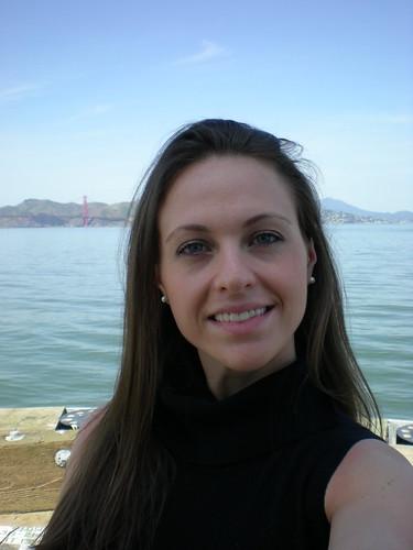 Jennifer Cory Golden Gate Bridge Jennifer Cory Flickr