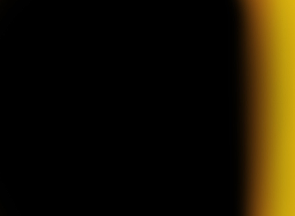 The Leak >> * Light Leak texture black * | ~ Handmade texture available … | Flickr