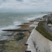 Rottingdean (1 of 2)