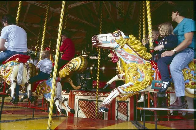 Essex Craft Fair  Coupon