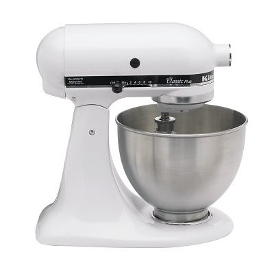 Kitchenaid Ksm75wh Kitchenaid Ksm75wh Kitchenaid Ksm75wh Flickr
