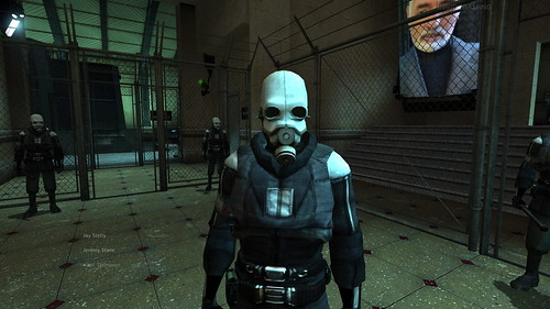 Screen shot 2010-05-26 at | by Machinima_com