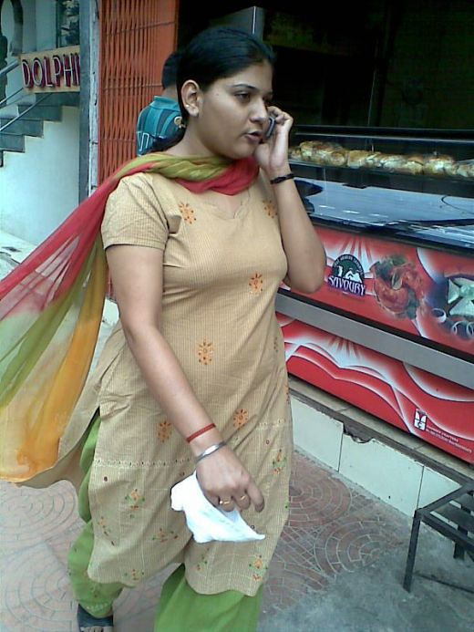 Best Reallife Chudi  Deepika Deepika  Flickr-1394