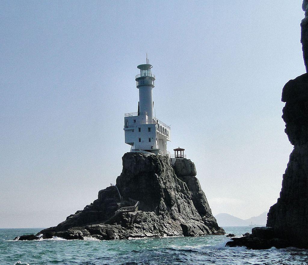 Lighthouse  Web  Google Developers