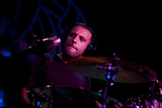 delphic-st-andrews-hall-10.11.10-12 | by cree_sto