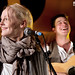 Mumford & Sons with Laura Marling