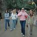 Student  Leadership Retreat (Malibu, CA) 2005