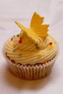Sugar Free Hummingbird Cake