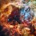 Celestial Beauty shot-Hubble