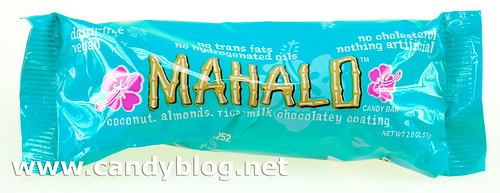 Mahalo | by cybele-