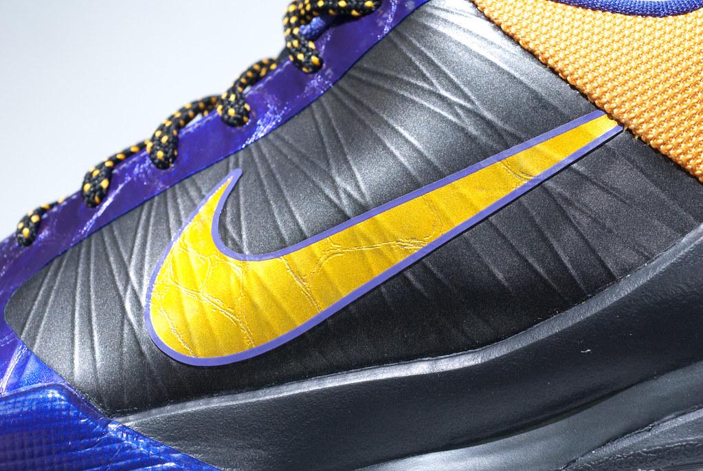 New Nike Basketball Shoes Singapore