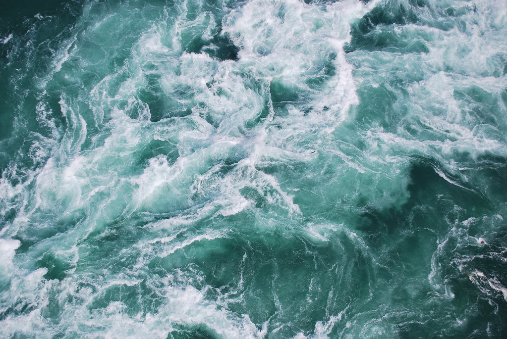 ocean tumblr backgrounds. Backgrounds Ocean Tumblr Niagara Know To It\u0027s Feel Blog I Free This,  Falls. Since
