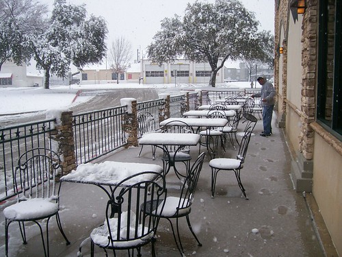 TXsnow | by Whole Foods Market