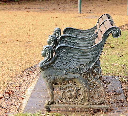 Decorative Cast Iron Door Stops