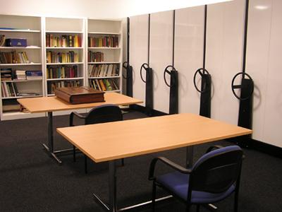 archiveroom_2