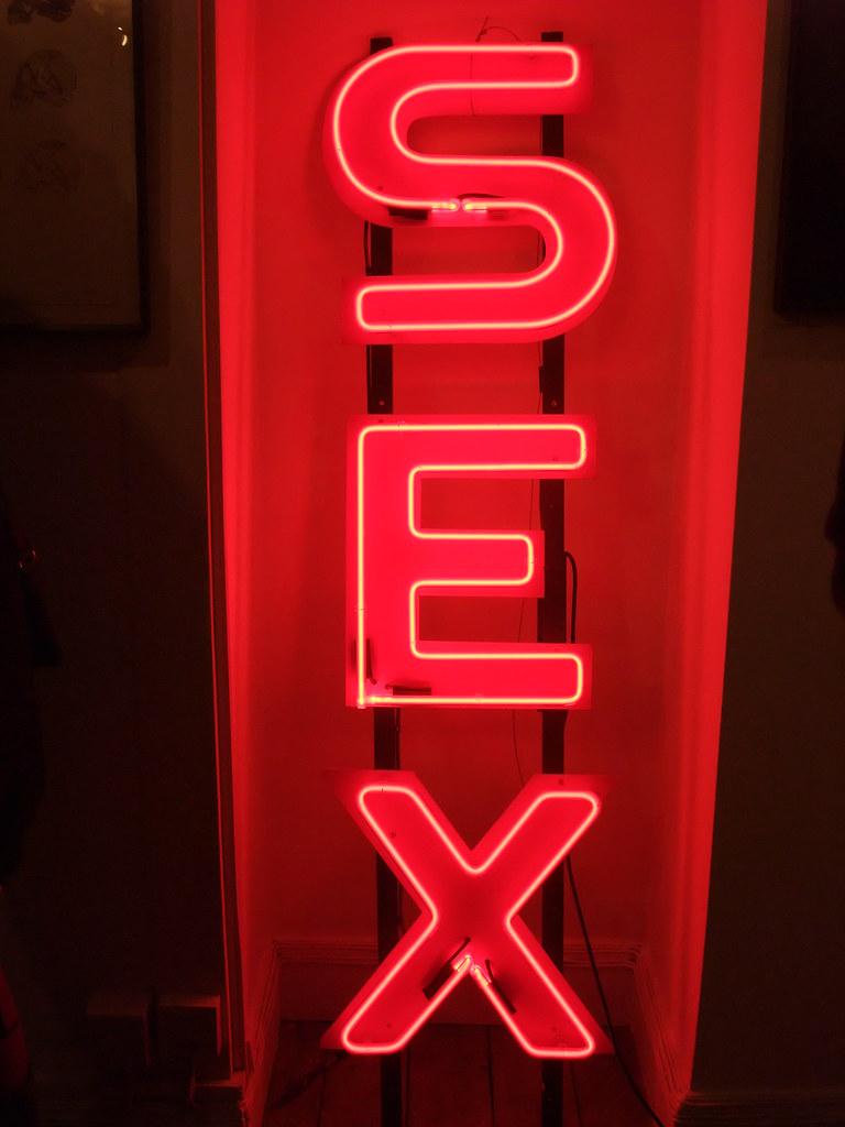pure sex gratis telefon sex