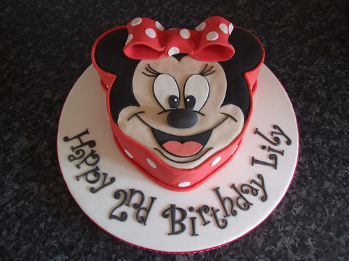 minnie mouse cake pan minnie mouse cake recreated with the 5942