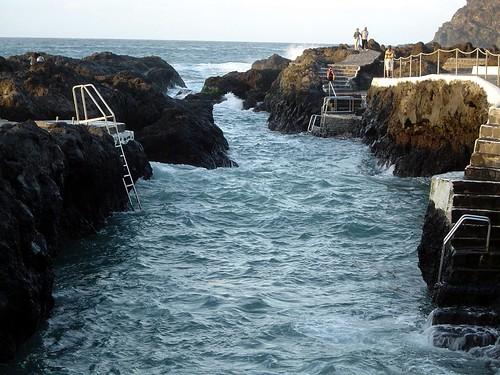 Dsc00023 garachico piscinas naturales tenerife el for Piscinas naturales en el sur de tenerife