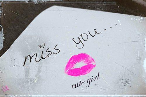 I Miss U So Much My Love S ѕєησяιтα I ᶫᵒᵛᵉ ʸᵒᵘ Flickr