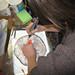 Engraving 2