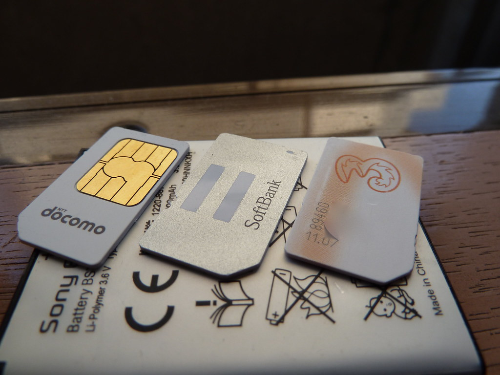 Internet In Japan For Tourists Wifi Pocket Wifi Sim