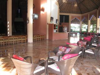 Sandos Caracol Eco Resort Spa Pictures