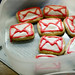 gmail cookies