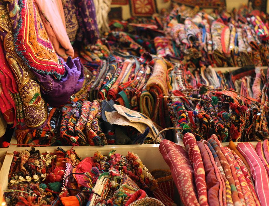 Ganesh Handicraft Emporium Udaipur Christine Chitnis Flickr
