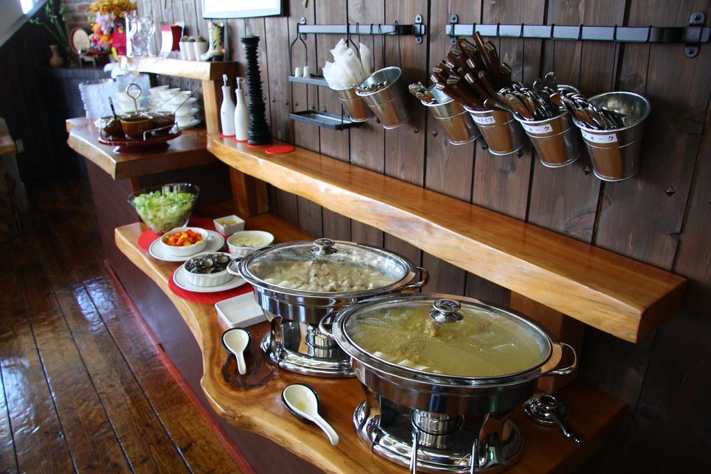 The Cowboy Restaurant Lake Placid Ny