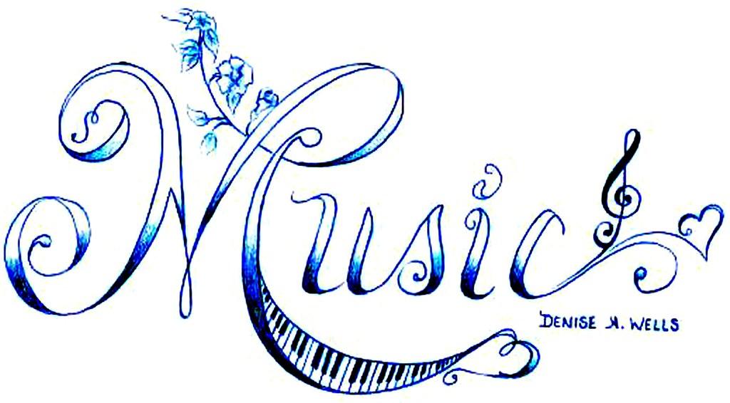 musictext music text pendulum - photo #32