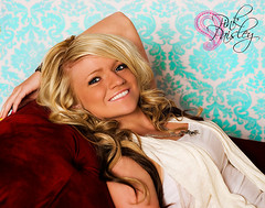 Brittney-senior-318-copy | by cassie jo