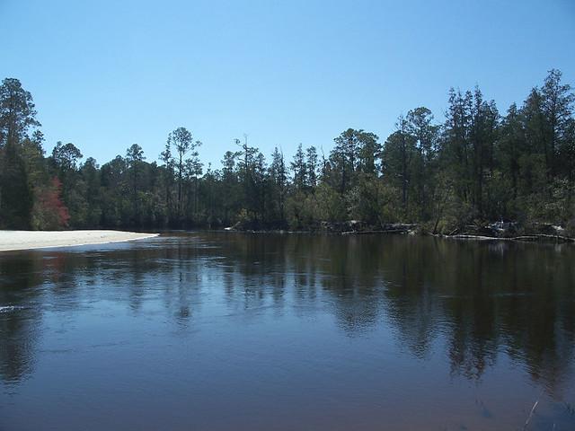 Bay Lake Floride Carte Ou Plan De La Ville Activit Ef Bf Bd