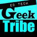 Ed_Tech_Geek_Tribe_BLUE_400Sq